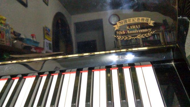 壓縮2_河合鋼琴